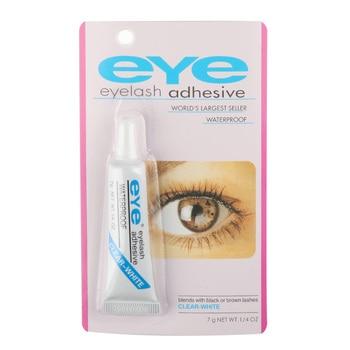 ROSALIND glue for eyelashes extension Li...