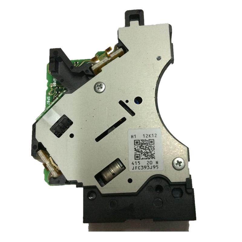 SF-BD415 BD415 Pastillas ópticas de Blu-ray Cabezal láser para - Electrónica del Automóvil - foto 2