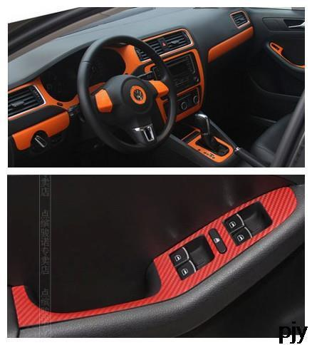 popular accessories vw jetta buy cheap accessories vw jetta lots from china accessories vw jetta. Black Bedroom Furniture Sets. Home Design Ideas
