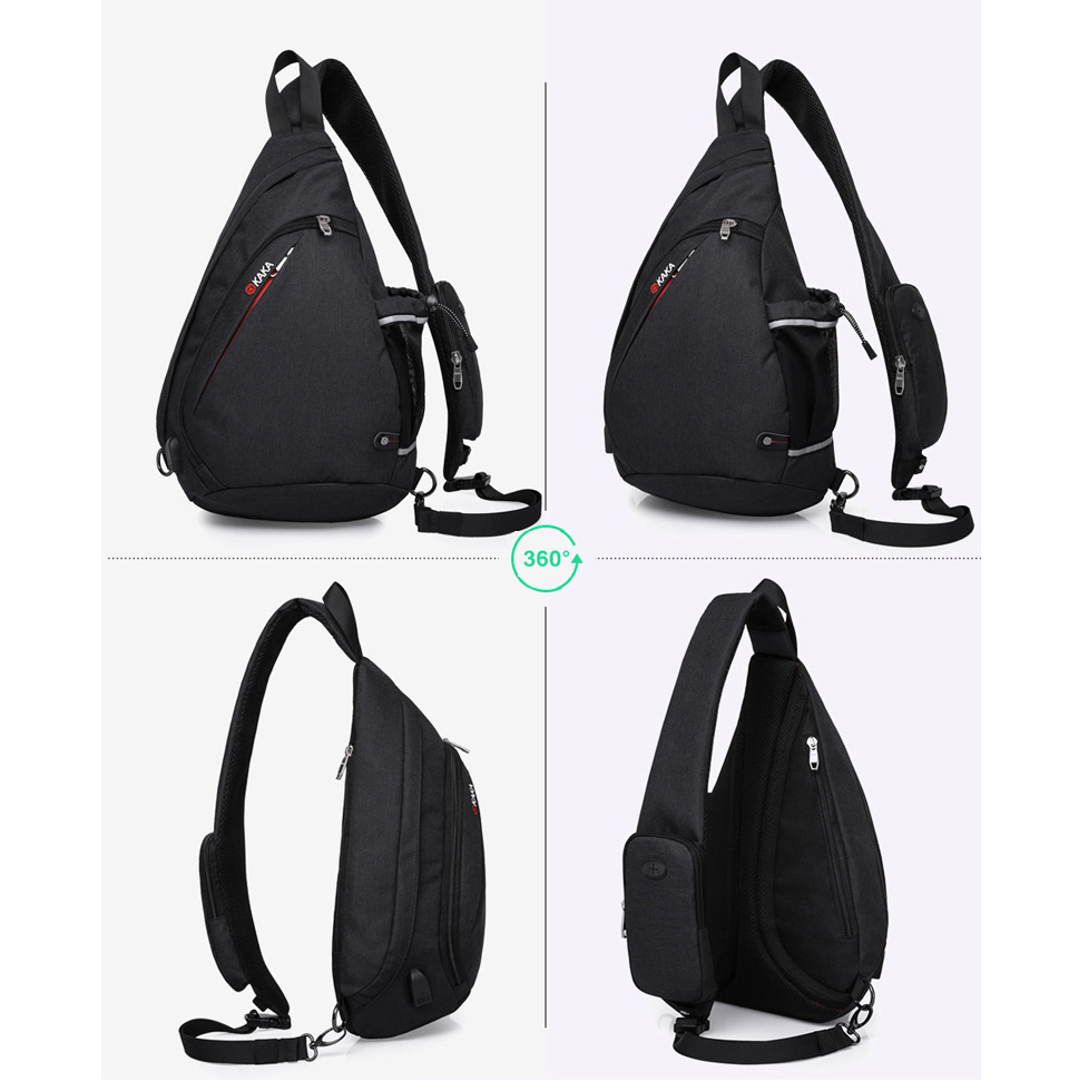 HTB1dBK nLDH8KJjy1Xcq6ApdXXaH - Male Chest Bag with USB Charging and Anti Theft-Male Chest Bag with USB Charging and Anti Theft