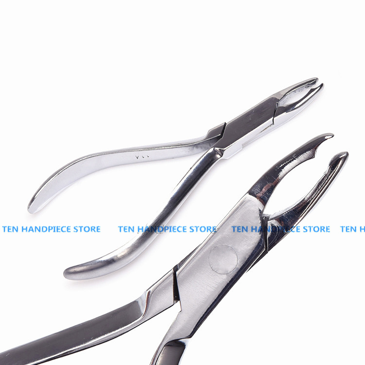 2018 good quality Dental edge forming pliers orthodontic material orthodontic tool dental orthodontic pliers high quality dental edge forming pliers orthodontic material orthodontic tool dental orthodontic pliers