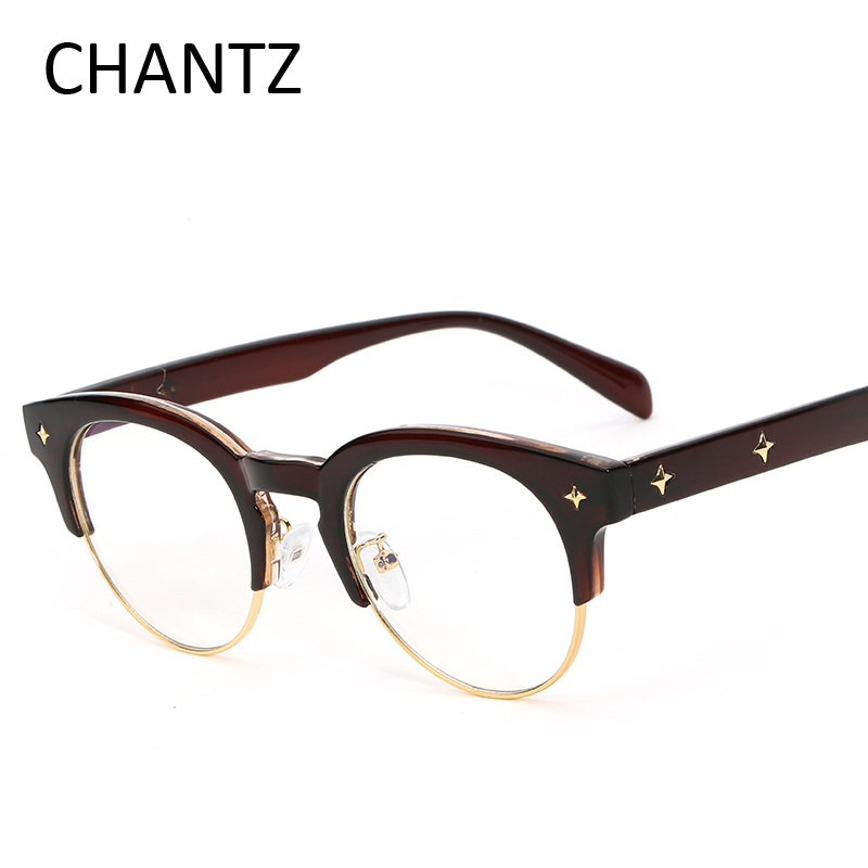 02271432dd33 Firmoo provides you with the latest collection of quality and affordable clear  glasses and eyeglasses frames for men women in every possible type of  styles ...