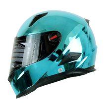 Новый высокого класса мотоциклетный шлем шлем мужчины и женщины на открытом воздухе езда по бездорожью защитный шлем four seasons шлем FF863