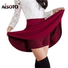 fbb6f1a02c66d Popular Korean Short Gown-Buy Cheap Korean Short Gown lots from ...