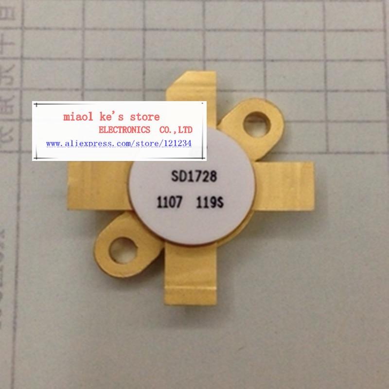 ᐊSD1728-16- M177  RF   MICROONDE TRANSISTORI - a458 88988dc54439