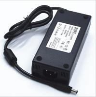 무료 배송 제조 업체 공급 5 볼트/15 스위칭 전원 어댑터 5 V15 전원 어댑터 CE/FCC 인증 DC 전원 어댑
