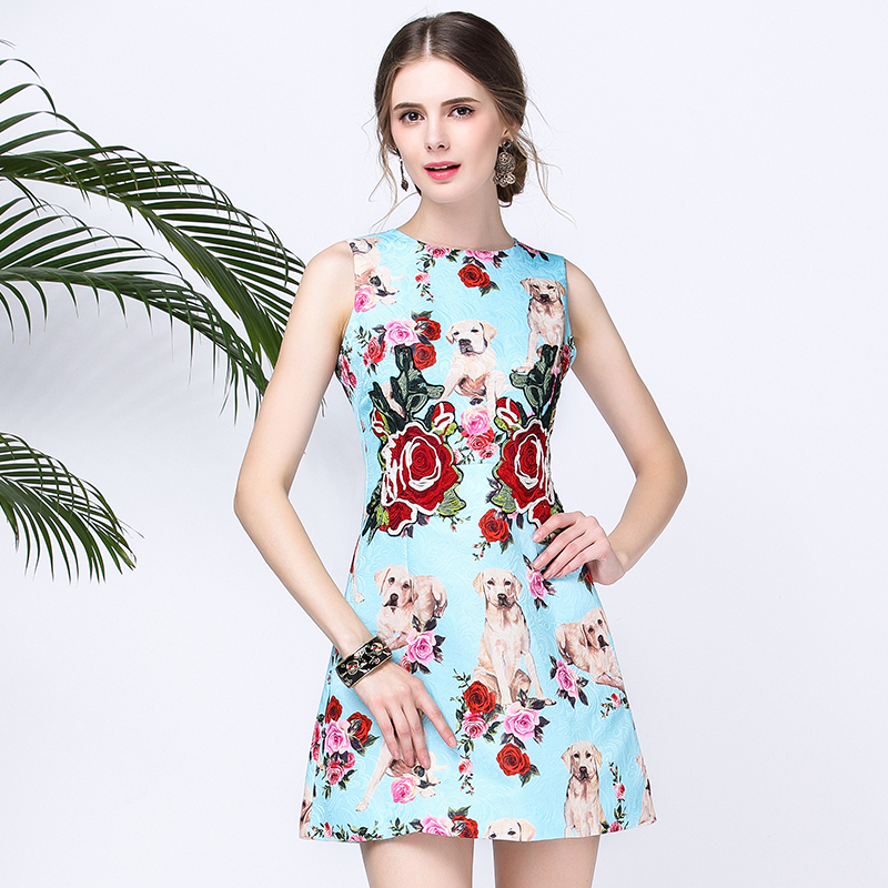 Online Get Cheap Amazing Designs Embroidery -Aliexpress.com ...