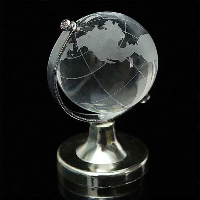 Map globes desk accessories free wallpaper for maps full maps table rotating earth world map globe geography vintage desk image is loading table rotating earth world sass belle decorative world map desk globe sass gumiabroncs Image collections