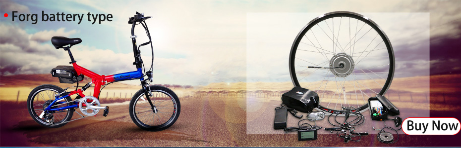 electric-bicycle_01