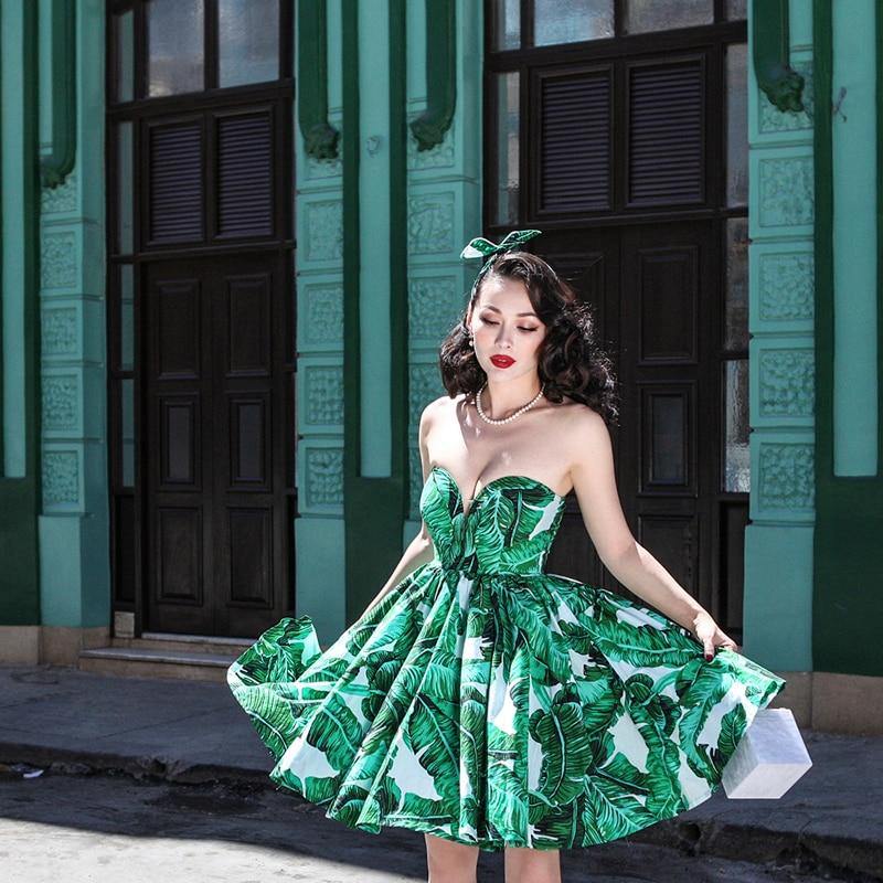 Antique Dressing Gown: Le Palais Vintage 2018 Summer Vintage Corset Type Ball