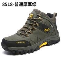 Mvp Boy Sneakers rax 511 tactical coturno militar climbing boots camping hiking shoes men trekking zapatillas mujer deportiva