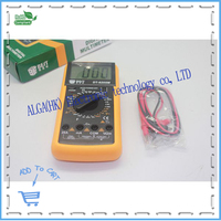 Best BEST Universal Table DT 9205M DT9205M Digital Multimeter 9205M Meter