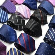100 Styles Silk Men