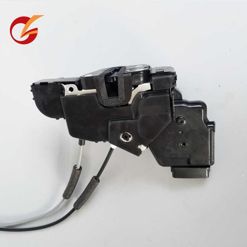 שימוש עבור יונדאי h1 grand starex i800 מול דלת מנעול שמאל ימין צד תפס עם מנוע מפעיל