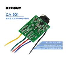 10 Uds. ~ 50 Uds./lote 100% nuevo Original CA 901 CA901 en Stock (gran descuento si necesita más)