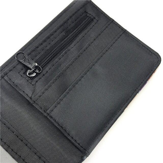 Pubg Wallet