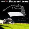 Kuangren Macro soft board, Kuangren Macro Diffuser, Kuangren Macro soft system