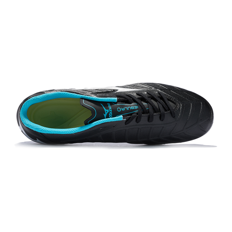 8c355a5f147 Clear Stocks MIZUNO REBULA V3 AG Cushion Soccer Shoes Sports Shoes football  shoe Comfort WIDE Sneakers for men Football Boots-in Soccer Shoes from  Sports ...