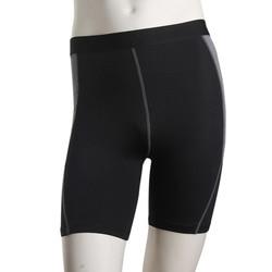 Dry combat men s compression under layer esportes tights short pants skin armour shorts s xxl.jpg 250x250