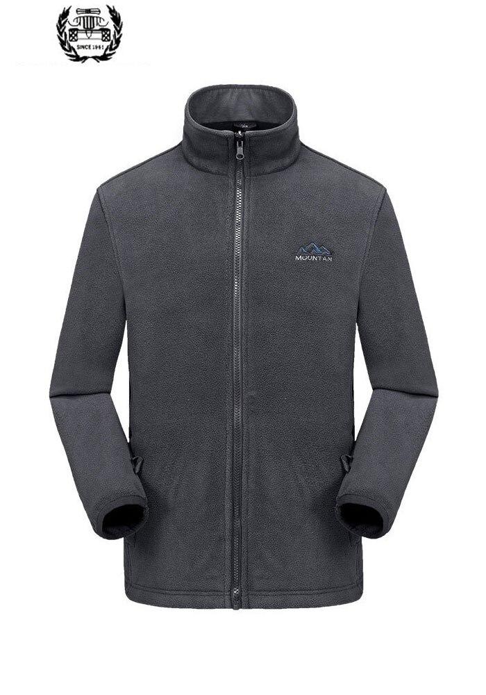 Мужская верхняя одежда зимняя модная мужская одежда Брендовые мужские куртки и пальто 5XL дизайнерские Куртки из искусственной кожи в стиле ... - 5