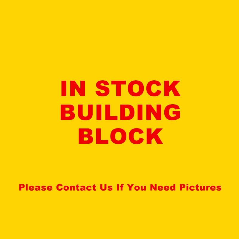 DHL IN STOCK 15037 37001 45014 15011 16050 02117 02118 17005 17004 15012 15006 15010 Model