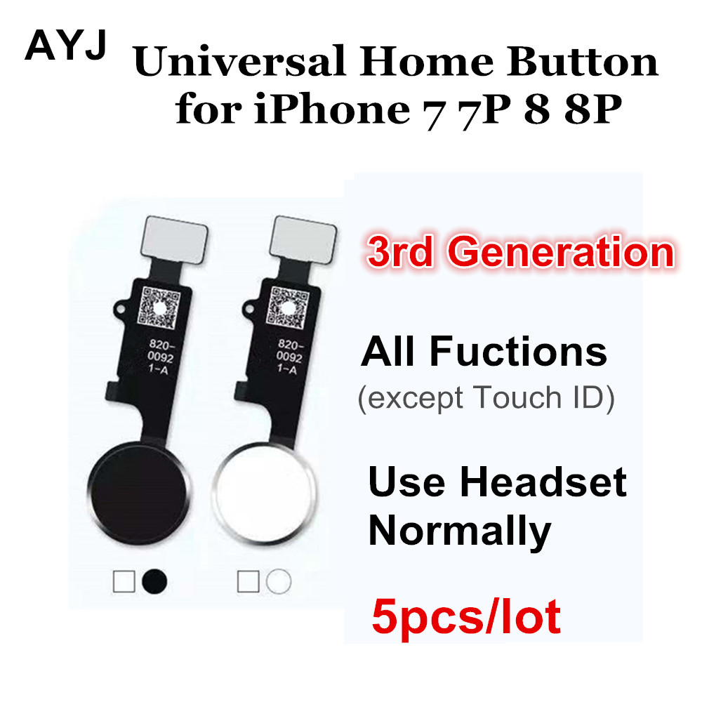 best top 10 tombol home iphone 4s brands and get free