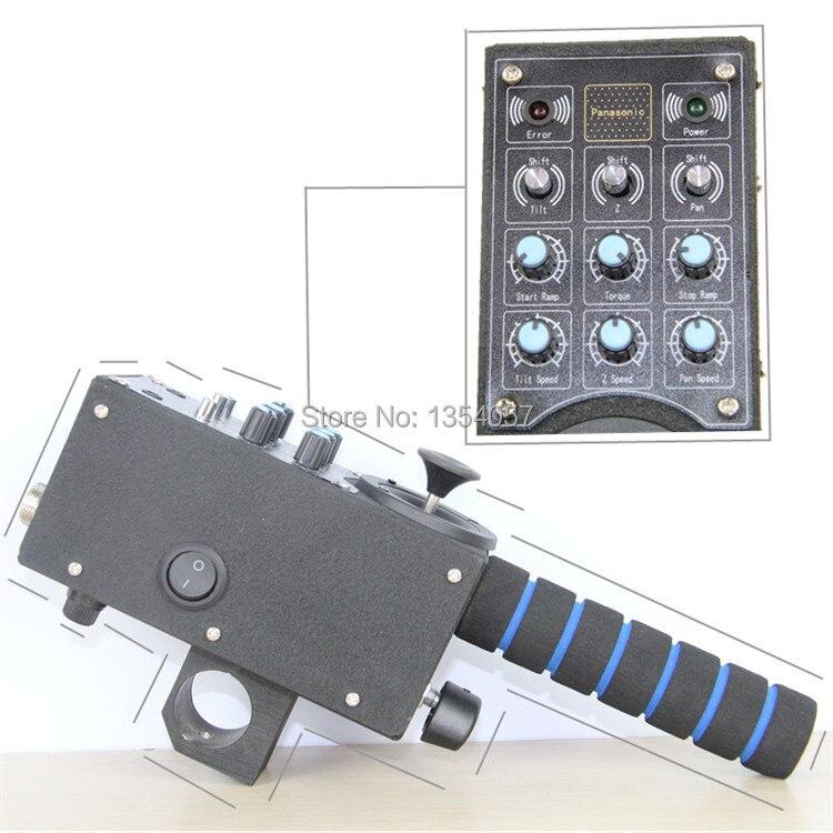 arm kamera 3-axis Cuci 6