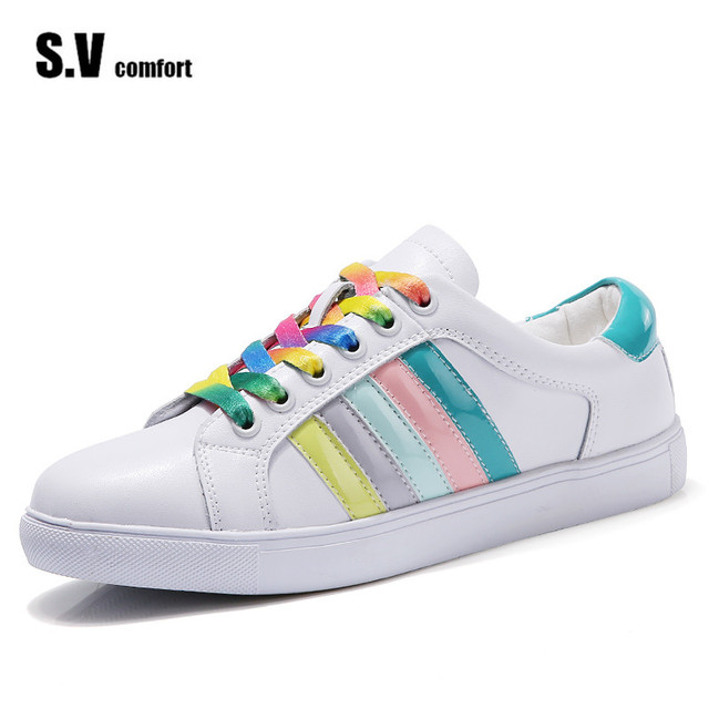 Cheap Adidas Originals Women's Superstar Metal Toe W
