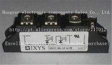 Frete Grátis MCC95-16I01B Nenhum Novo (componentes Antigos, de Boa qualidade)
