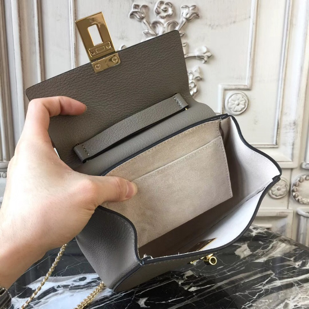 Bags for Women 2018 Real Leather Crossbody Shoulder Bag Top Quality Luxury Handbags Women Bags Designer Italy Famous Brand Bags цены онлайн