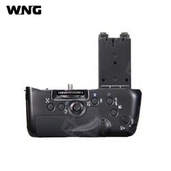 Multi Power Battery Grip for sony a77 ii DSLR Camera