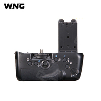 Multi Power Battery Grip for sony a77 ii DSLR Camera