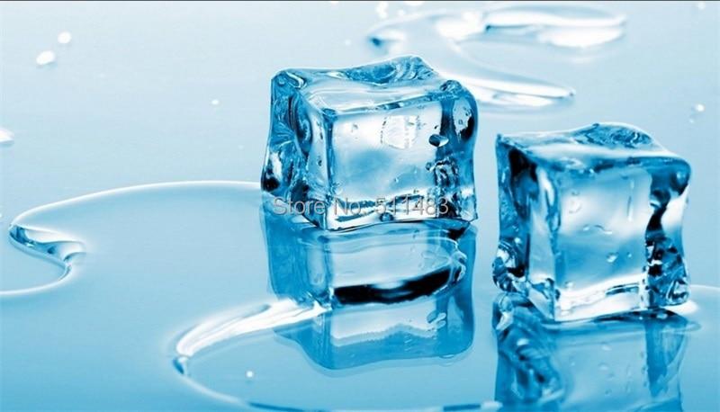 icemaker.jpg