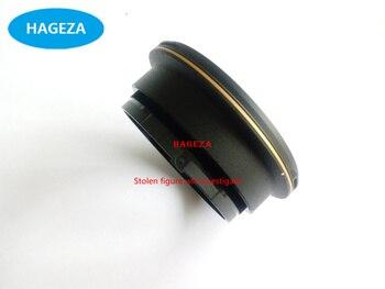 New and Original For Nikon AF-S DX 12-24 12-24mm F/4G IF UV FILTER RING UNIT Camera Lens Repair Part 1C999-194