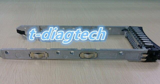 Free ship ,hdd tray for V3500 V3700 2.5 drive bay storage ,server caddy for IBM