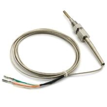 Универсальные К-тип EGT термопары датчики температуры для зонда выхлопных газов