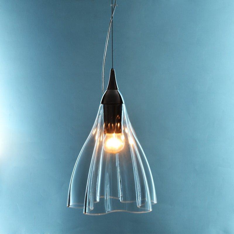 modern lighting designers. butterfly flower art droplight pendant lustre luxury modern design lightingchina mainland lighting designers