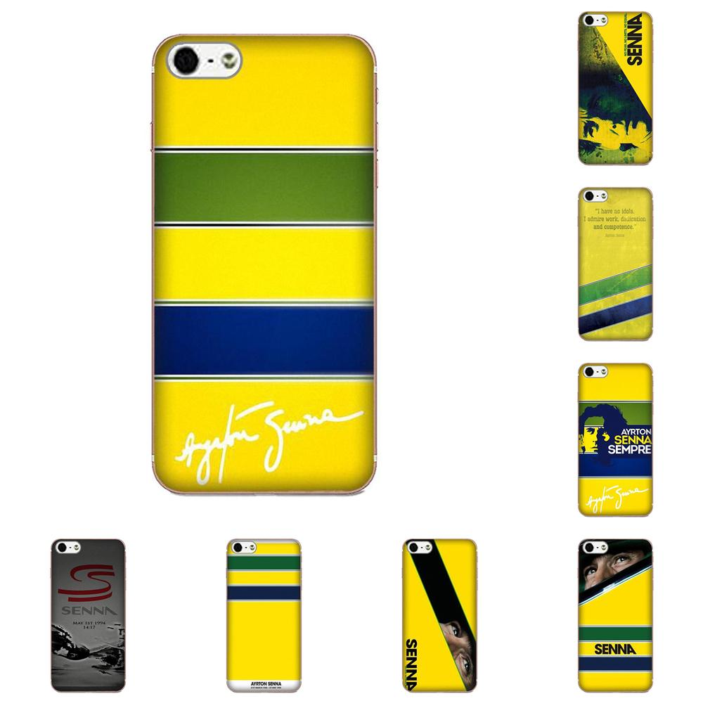 soft-mobile-phone-case-cover-for-xiaomi-mi3-mi4-mi4c-mi4i-mi5-mi-5s-5x-6-6x-a1-max-mix-2-note-3-4-ayrton-font-b-senna-b-font-i-have-no-idols