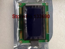 1 יחידות TM12864E4LCWUBWA 1 TM12864E4LCWU6 פנל LCD חדש ומקורי