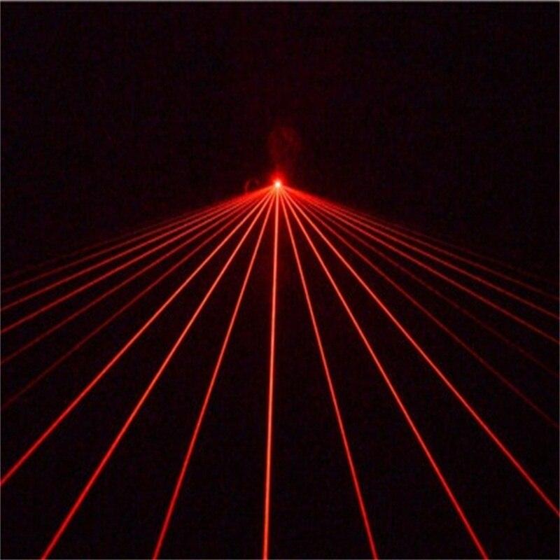 Kina tvornica jeftini cijena visoke kvalitete laserske naočale dj - Za blagdane i zabave - Foto 5