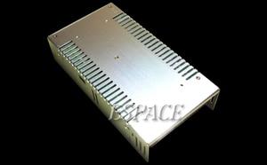Image 5 - 最高品質 15v 30A 450 ワット用電源ドライバのスイッチングcctvカメラledストリップac 100 240 入力dc 15v送料無料