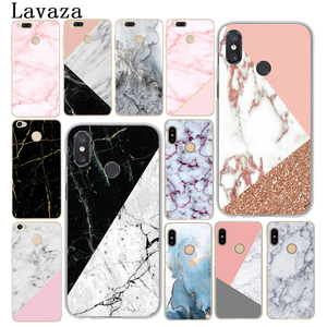 Чехол для телефона Lavaza gold marble collage для Xiaomi MI 10 9 9T CC9 CC9E A3 Pro 8 SE A2 Lite A1 pocophone f1 6 Mi10