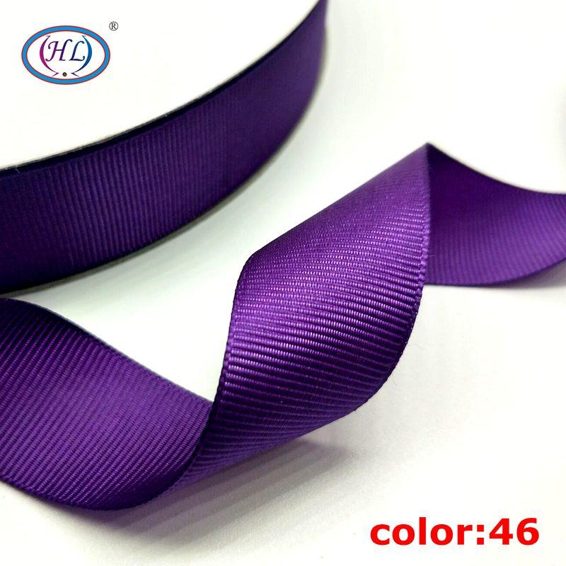 color 46