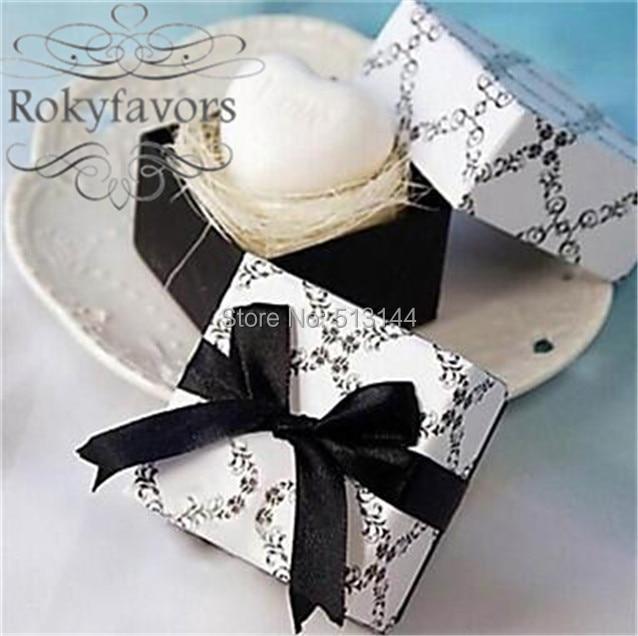 mini heart soap favors02