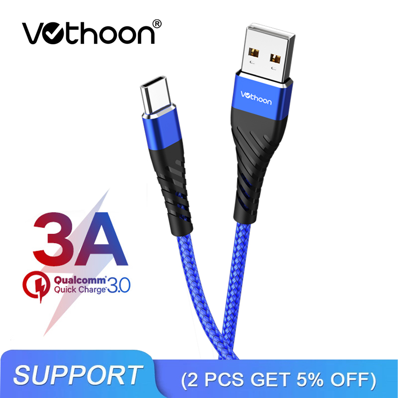 ShineBear 100PCS 200pcs 300pcs USB 2.0 Connector Male USB 4 Pin Plug Socket Connector Soldering DIY USB Cable Parts Cable Length: 300PCS
