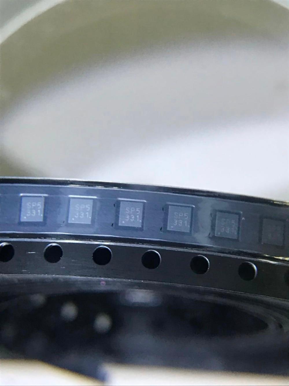 10PCS BF998 998 MOSFET N-CH 12V 30MA SOT143 NEW