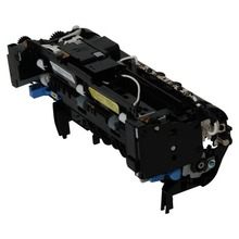 Fuser Unit Fixing Unit Fuser Assembly for Xerox 3600 For Dell 5330dn 311-9572 FM055 HW679 JC91-00922A 110V  JC91-00921A 220V