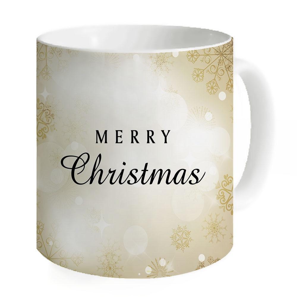 Unique design mugs coffee cute tea milk cups shun water for Coffee mugs unique design