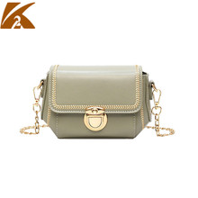 Mini Small Chain Crossbody Bags for Women PU Leather Shoulder Messenger Bag Ladies Travel Purses and Handbags Cross Body Bags недорого
