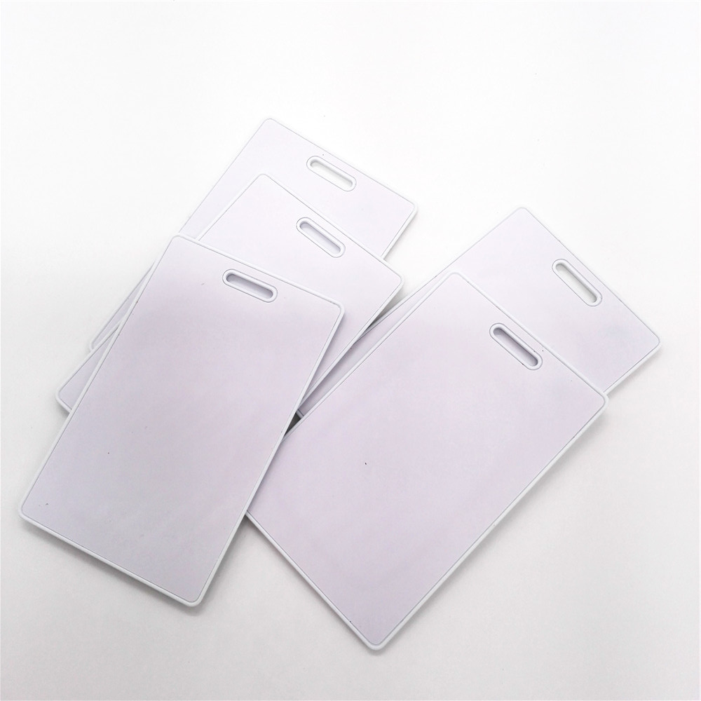 10pcs/lot,Wholesale Thick CARD T5557/5567/5577 reaction ID 125KHZ RFID Card,Timecard,Access Control Card,enterprise card system